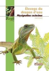 La couverture et les autres extraits de Anatomie clinique Tome 4