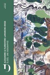 La couverture et les autres extraits de Guide de l'imputation des dépenses et des recettes communales. Lexicompta, Edition 2017
