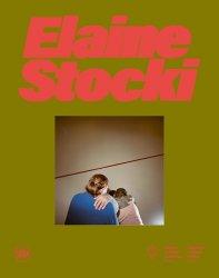 La couverture et les autres extraits de Edvard Munch ou l'