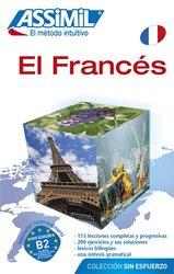El Francés - Débutants et Faux-débutants