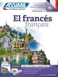 El francés B2