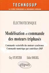 Livres Concernes Par Electricite Electrotechnique Classes En Industrie Page 8