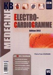 Electro-Cardiogramme