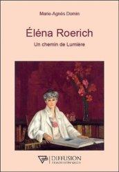 Eléna Roerich