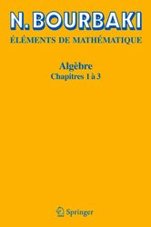 La couverture et les autres extraits de Dictionnaire Malgorn des sciences et techniques Français-Anglais