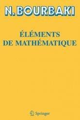 La couverture et les autres extraits de Almanach des Provençaux et du Comté de Nice