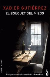 La couverture et les autres extraits de Argentine. Edition 2018