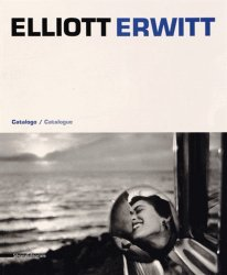 Elliott Erwitt. Edition français-anglais-italien