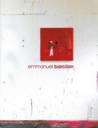 Emmanuel Barcilon