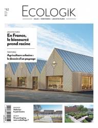 En France le biosource prend racine