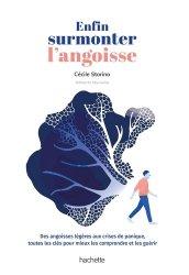 La couverture et les autres extraits de France Nord-Ouest. 1/500 000, Edition 2017