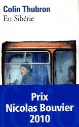 La couverture et les autres extraits de Cholet, Niort, Marais Poitevin. 1/100 000, 4e édition