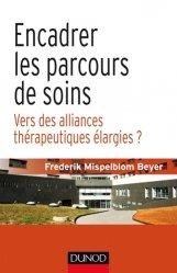 La couverture et les autres extraits de Psycho-physiologie