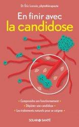 La couverture et les autres extraits de Progrès en dermato-allergologie