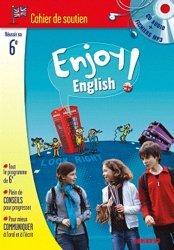Enjoy English! 6e