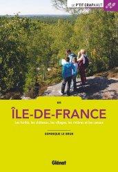 La couverture et les autres extraits de Atlas des routes de France 2019