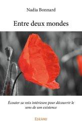 La couverture et les autres extraits de Moulins, Vichy. 1/100 000