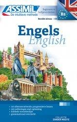 Engels (livre seul)