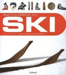 Encyclopedie du ski
