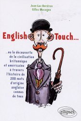 English Touch