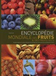 La couverture et les autres extraits de Des fruits