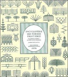 Encyclopédie des formes fruitières