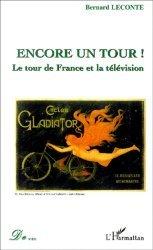Encore un tour ! Le tour de France et la télévision