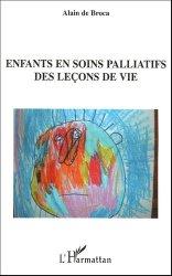 La couverture et les autres extraits de Petit Futé Brest. Edition 2014