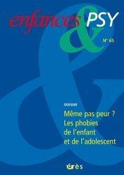 La couverture et les autres extraits de Dictionnaire des noms de cépages de France