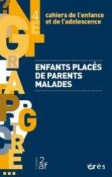 La couverture et les autres extraits de Droit des assurances. Edition 2020-2021
