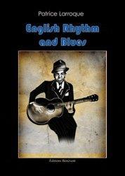 English Rhythm and Blues
