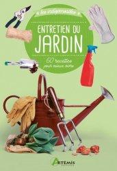 La couverture et les autres extraits de Guide des poissons de France