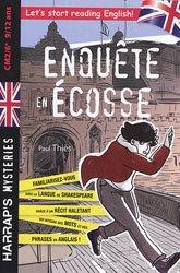 La couverture et les autres extraits de Harrap's Dictionnaire Poche Anglais