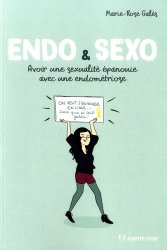 La couverture et les autres extraits de Idées recues sur l'endométriose