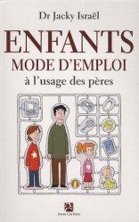 La couverture et les autres extraits de Prud'hommes. Se défendre pour gagner, Edition 2019
