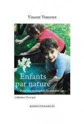 Enfants par nature