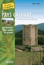 En Pays cathare