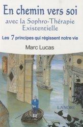La couverture et les autres extraits de Institutions de la Ve République. Edition 2017-2018