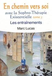 La couverture et les autres extraits de Dictionnaire des difficultés du français médical