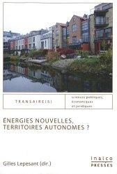 La couverture et les autres extraits de Adjoint technique territorial principal de 2e classe. Edition 2020