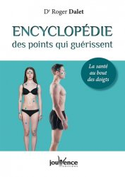 Encyclopedie des points qui guérissent