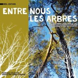 La couverture et les autres extraits de Alpes-Maritimes. 100 circuits VTT