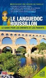 La couverture et les autres extraits de En route pour la Bourgogne !