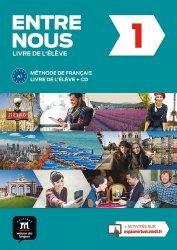 Entre nous 1 - Méthode de français A1