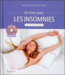 En finir avec les insomnies par la sophrologie