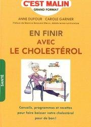 La couverture et les autres extraits de Guide Pharmaco Clinique