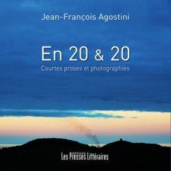 La couverture et les autres extraits de Petit Futé Les plus beaux musées de France
