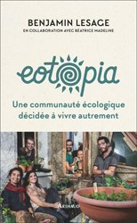 Eotopia