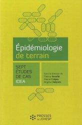 La couverture et les autres extraits de Biostatistique