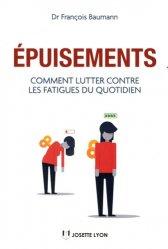La couverture et les autres extraits de Baléares. Edition 2017-2018